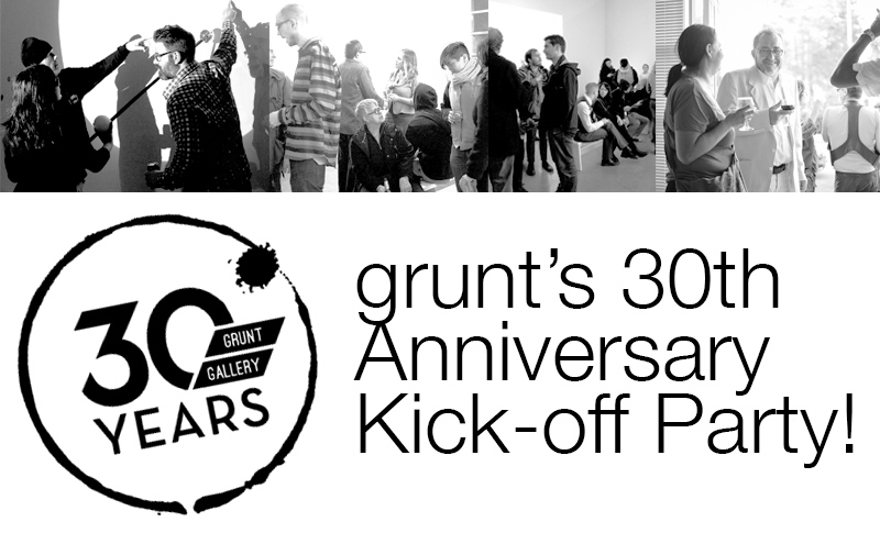 30-kick-off-party-lowres