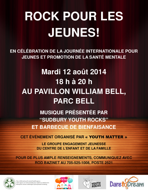 Rock-for-Youth-Flyer-2014-FR