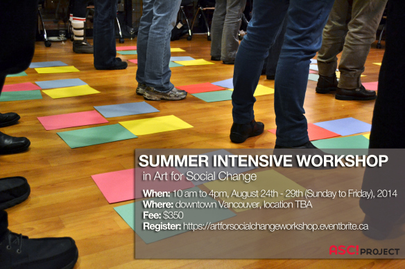 asc-intensiveworkshop