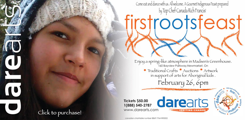 firstroots