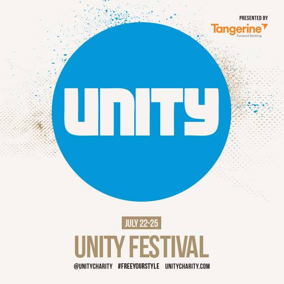 unityfestival-poster2