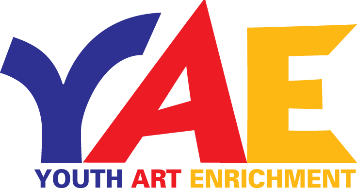 youthartenrichment-logo
