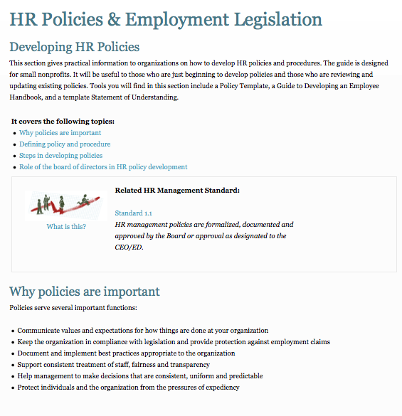 hr policies Sap hr employee/manager self-service overview, instruction guides and faqs log in to sap hr employee/manager self-service (payslip, irp5, online leave) home  policies  list of hr policies.